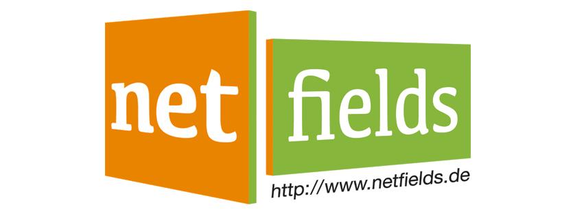 netfields